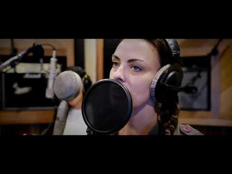 Introducing Container Studios - Transportable Recording Studio & Tracking Room
