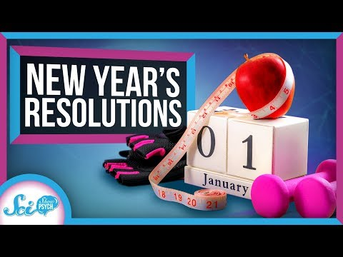 6 Methods to Quick Start Your Brand-new Year's Resolutions