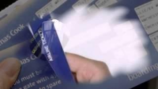 скидки на авиабилеты wizzair(, 2015-01-08T09:39:19.000Z)