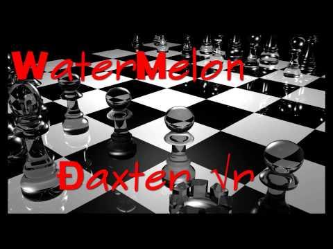 Daxter Vr -