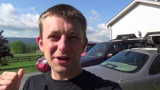 Nissan CVT Failure Diagnosis: 2010 Rogue AWD