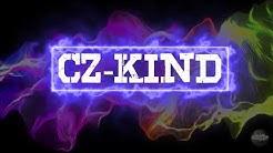 CZ-KiND - Fragnich Isnich [192Bpm] [HD]