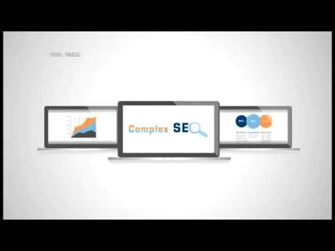 Website, SEO, SMO, Ecommerce Portal & Mobile App - Websqour Technology LLP