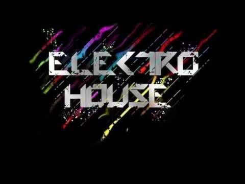Geile Electro House Musik 2015