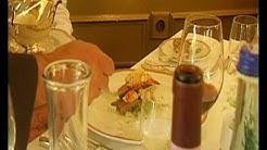 Essen und Trinken in Bad Zwischenahn