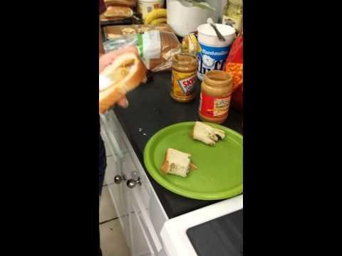 Kratom peanut butter for dog