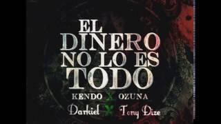 Descargar Mp3 El Dinero No Lo Es Todo Remix Gratis Mp3bueno Site