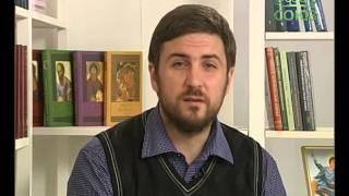 Книга «История Русской Церкви»