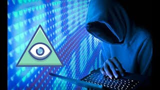 ARE THE ELITES PLANNING A MAJOR FALSE FLAG CYBER ATTACK ON US???