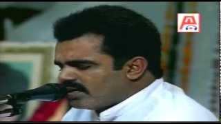 Hemu Gadhvi Ni Yaado - 2 - Hareshdan Gadhvi - Rajkot Live