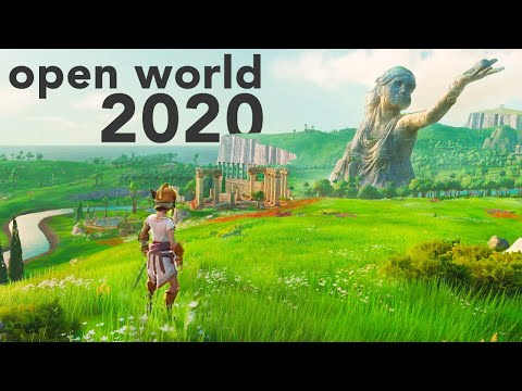 top-10-new-open-world-games-of-2020