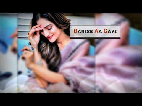 female-love-status❤️ -hindi-gana-ringtone,-love-story-ringtone,ringtone-song❤️😍