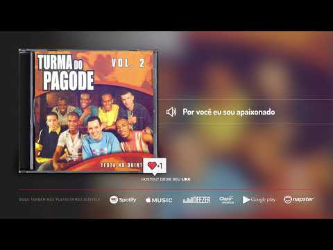 BAIXAR TURMA DO PAGODE VC PENSANDO EM