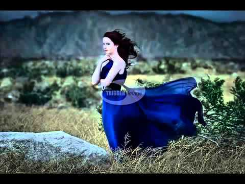 Rasha O Rasha Fayyaz Khan Kheshgi And Sitara Younas New Song 2012
