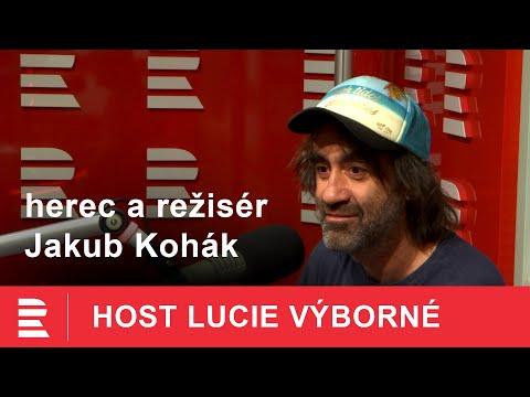 Jakub Kohák: Odpálíme žižkovský vysílač