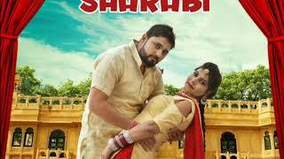 New latest || Sharabi ||  Raju Punjabi Pardeep Boora Pooja Hooda Andy Dheya