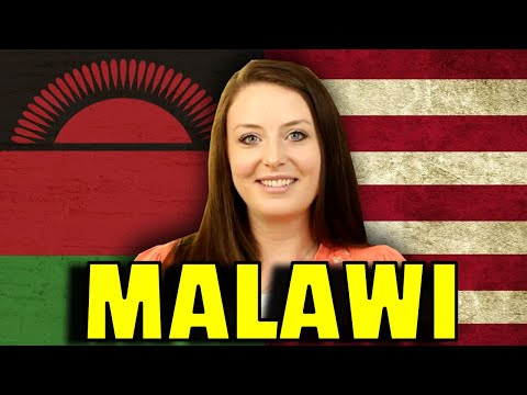 The truth about living in Malawi | An American's point of vi