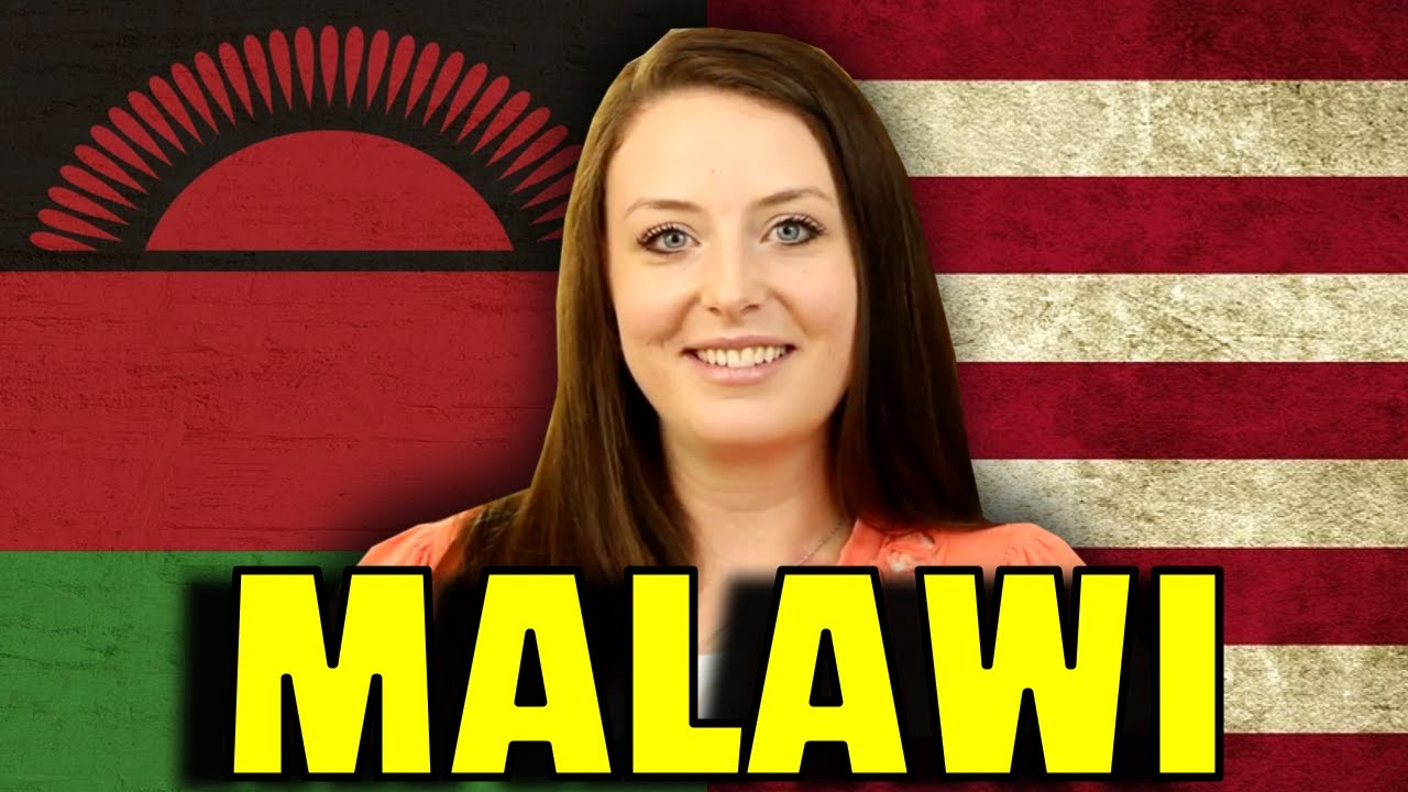 Download The truth about living in Malawi | An American's point of view
