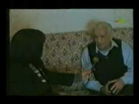 Hajibaba Hasanovun Xatiresine Hesr...
