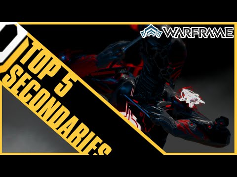 The most expensive weapon in warframe doovi