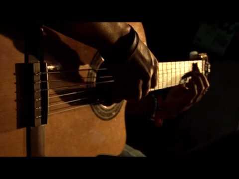 Mal - ERIK (Official Video 2009)
