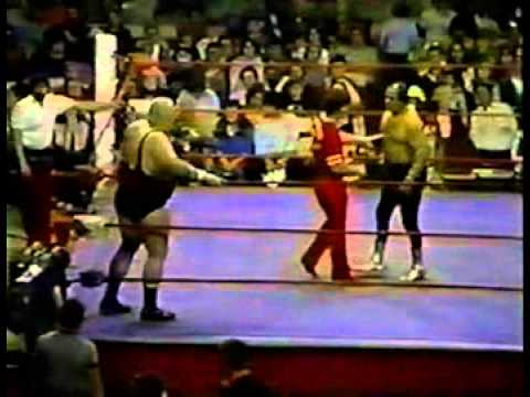 wccw-series-a-vol.-5-world-class-championship-wrestling