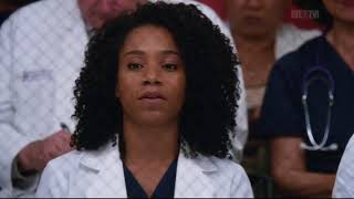Grey's Anatomy streaming 1