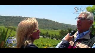 Ottavio Ferreri e il tour Sicilian Secrets di Dimensione Sicilia