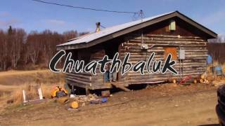 Keiken Alaska: Chuathbaluk