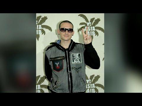 Linkin Park singer Chester Bennington dies at 41 from apparent suicide