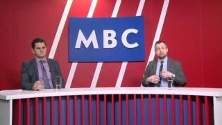 Украина - уроки, которые надо учить! Interviu cu Impact 01.04.2016