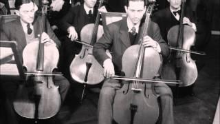 E. H. Meyer - Symphony in B flat (1/2)