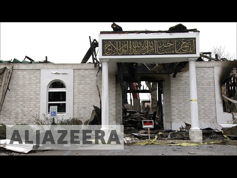 us:-mosque-burnt-after-trump-announced-muslim-ban