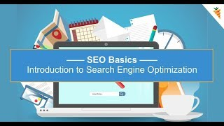 SEO for Real Estate: Introduction to Search Engine Optimization