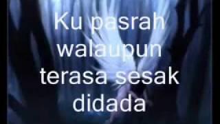 Download lagu Teluka Erren MP3