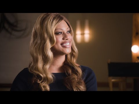 It Got Better Featuring Laverne Cox  LStudio created by Lexus