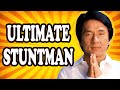 Top 10 Reasons Jackie Chan Is The Greatest Stuntman Ever — TopTenzNet