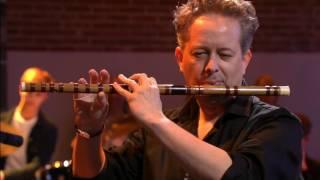 Mike Boddé en Remko de Landmeter - Ode aan Zeeland - Podium Witteman