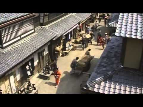 Begin Japanology ~ Japanese Apartments and Condominiums