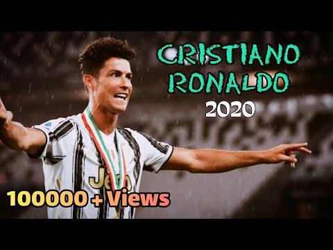 Alex And Rus дикая львица Ronaldo Version