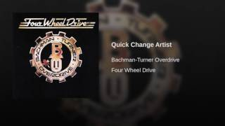 Video Quick Change Artist download MP3, 3GP, MP4, WEBM, AVI, FLV Mei 2018