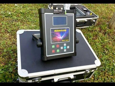 TORA TORA phone 00393356052781 metal detector 3D long range locator