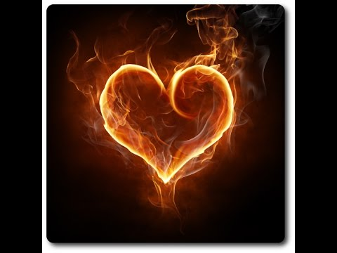 Weekly August 15 - 21st Fire Signs Illusion Busters