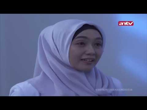 Hamil Gaib! Roy Kiyoshi Anak Indigo ANTV 20 Juni 2018 Eps 38 - 동영상