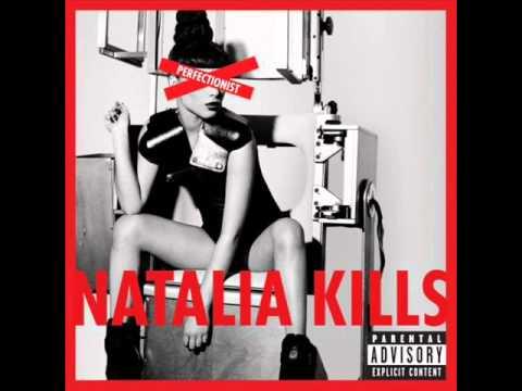 Natalia Kills- Mirrors (Acapella) (with download link)