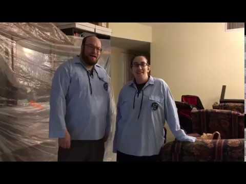 """הוריקן """"אירמה"""" בדרכו לפלורידה: הקהילה היהודית עוזבת, """"לא לוקחים סיכון"""""""