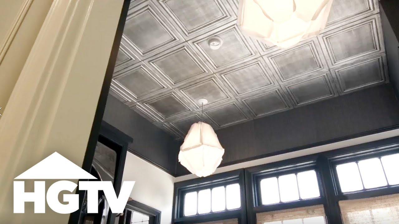 Designer Worthy Lighting Ideas Hgtv