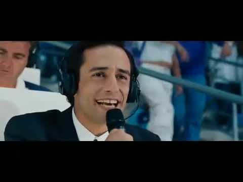 Film Cz Taxi 4