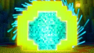 GOING TO A NEW MINECRAFT DIMENSION?! (EP 1)