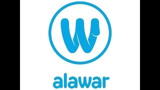 ключи Алавар - как пользоваться активатором